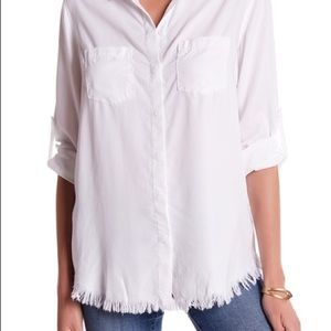 beachlunchlounge button down